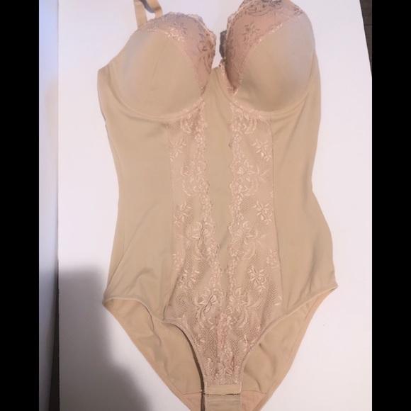 04aa725913 Dr. Rey Intimates   Sleepwear